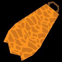 Firecape
